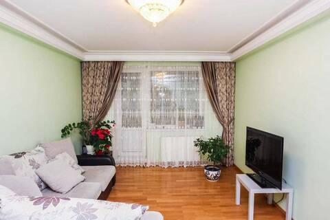 Продам 5-комн. кв. 142 кв.м. Тюмень, Пржевальского - Фото 2