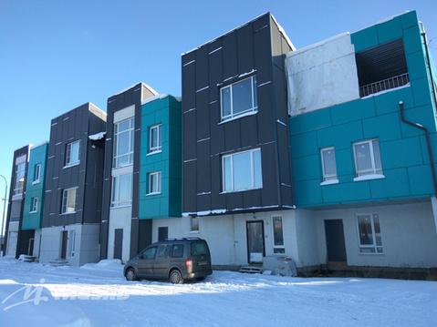 Продается дом, Николо-Черкизово д. - Фото 5