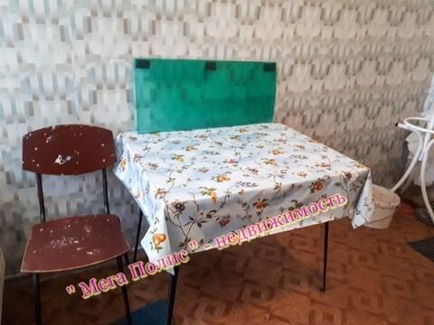 Сдается комната 10 кв.м. в общежитии коридорного типа ул. Победы 23 - Фото 2
