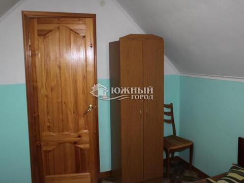 Аренда комнаты посуточно, Геленджик, Ул. Новая - Фото 4