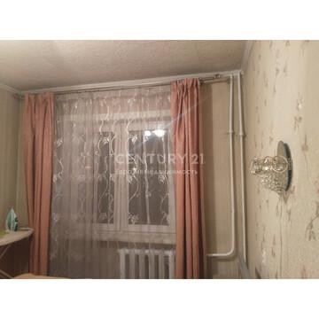 2-к квартира Проспект Строителей - Фото 4