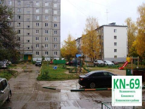 Комната на васильковского - Фото 2