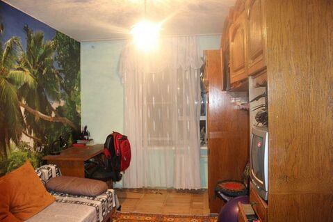 Продажа квартиры, Энем, Тахтамукайский район, Ильницкого пер. - Фото 1