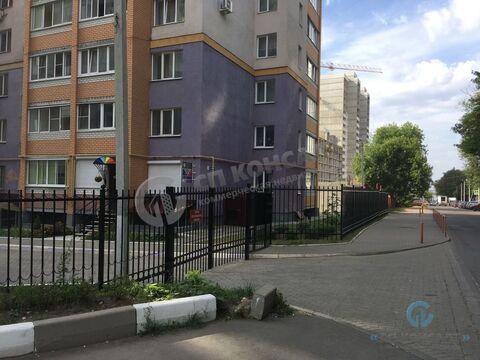 Продажа помещения свободного назначения 45,5 кв.м, ул. Ставровская - Фото 2
