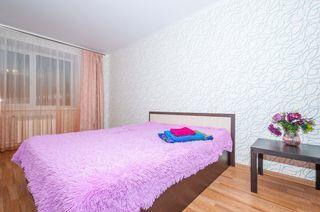 Аренда квартиры посуточно, Саранск, Ул. Гагарина - Фото 1