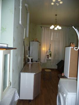 Продажа квартиры, Ул. Некрасова - Фото 3