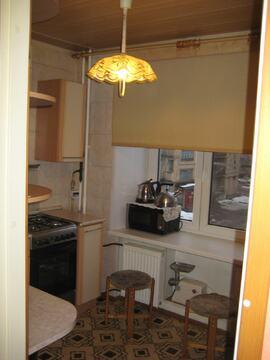 Хорошая 3-комнатная квартира в Петрозаводске! Любая форма оплаты. - Фото 5