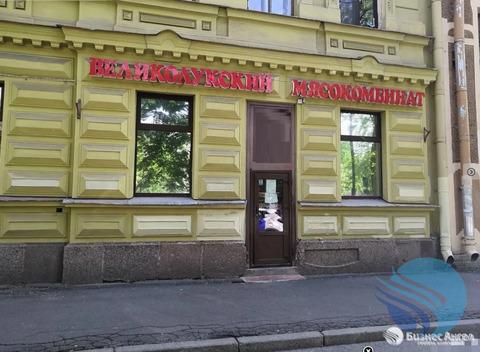 Объявление №62027359: Помещение в аренду. Санкт-Петербург, Большой В.О. пр-кт, 44,