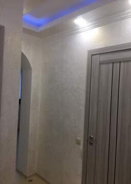 Продается 1-комн. квартира 38.8 м2, м.Отрадное - Фото 3
