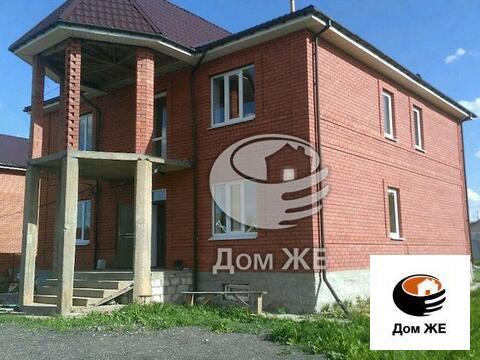 Аренда дома, Деулино, Сергиево-Посадский район - Фото 2