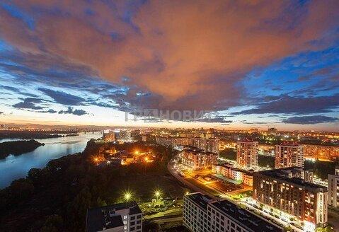 Продажа квартиры, Новосибирск, Ул. Большевистская - Фото 2