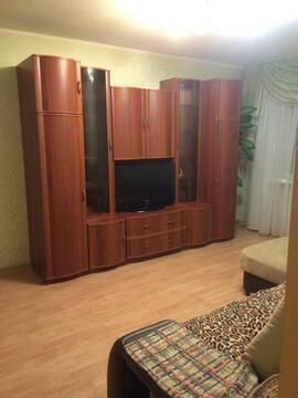 2-к квартира в районе станции - Фото 1