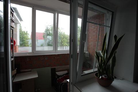 Коломна, ул. Полянская 17, 100 кв.м с ремонтом в элитном доме - Фото 5