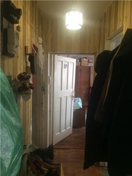 Квартира по адресу.ул.Красная 50 - Фото 5