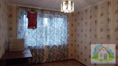 Просторная двухкомнатная квартира улучшенной планировки - Фото 4