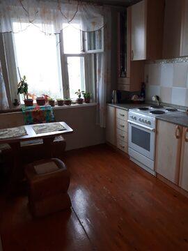 Продам 2х комнатную квартиру Ивановского 16 - Фото 3