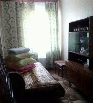 Продается 3-комнатная квартира 57 кв.м. на ул. Московская в с. Детчино - Фото 2
