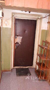Продажа комнаты, Тверь, Волоколамский пр-кт. - Фото 1
