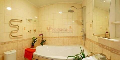 Продажа таунхауса, Новосибирск, Тракторный пер. - Фото 2