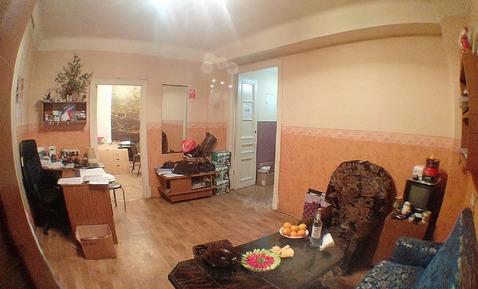 Продается офисное помещение 72 м. , Видное Заводская 14 - Фото 1