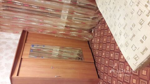 Аренда комнаты, Челябинск, Ул. Пекинская - Фото 2
