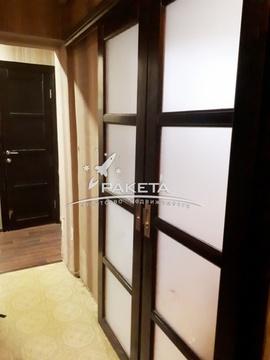 Продажа квартиры, Завьялово, Завьяловский район, Ул. Садовая - Фото 5