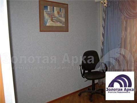Продажа квартиры, Абинск, Абинский район, Ул. Интернациональная - Фото 2