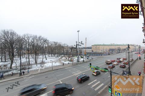 Продается 5к.кв, Московский - Фото 5