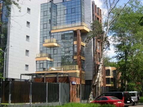Предлагаю таунхаус в Москве, ул.Таежная, д.8с2 - Фото 2