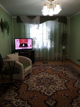 Продается 4-х комнатная квартира в Конаково на Волге! - Фото 1