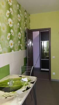 Аренда однокомнтатной квартиры - Фото 3