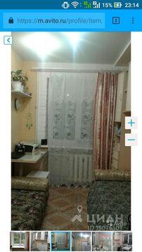 Продажа комнаты, Ижевск, Ул. Ключевой поселок - Фото 2