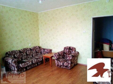 Квартира, ш. Наугорское, д.76 - Фото 2
