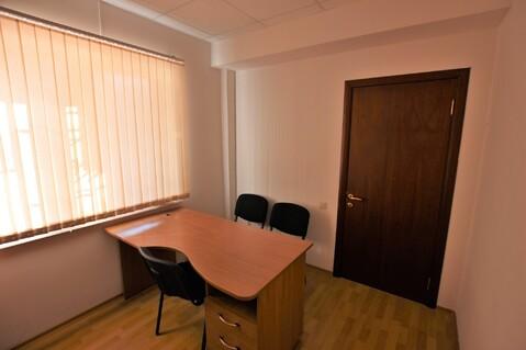 Офис на ул.Красноармейской - Фото 3