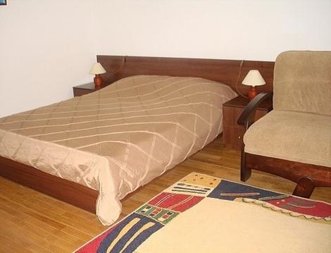 2-комнатная квартира на ул.Академика Лебедева - Фото 4