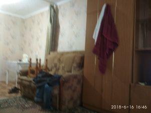 Аренда комнаты, Пятигорск, 1-я Бульварная улица - Фото 2