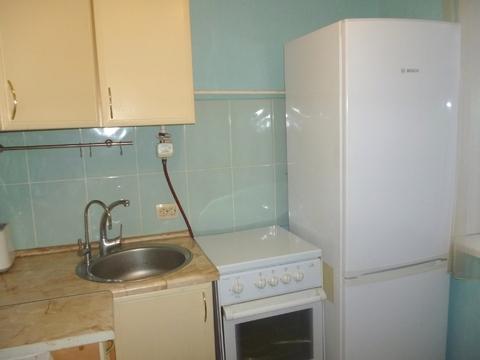 Продам 1-комнатную квартиру ул. 1-я Красноармейская 41 - Фото 5