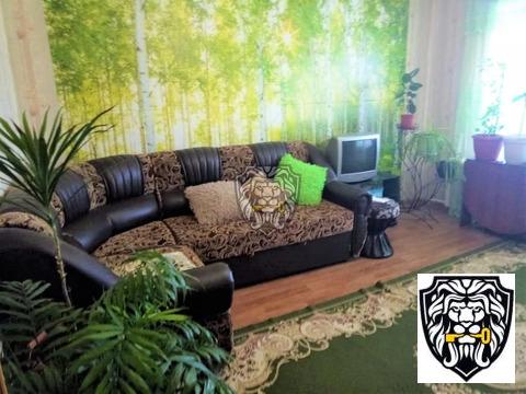 Объявление №53359948: Продаю 3 комн. квартиру. Павловск, ул. Малахова, 106,