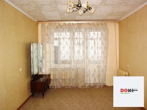Однокомнатная квартира в Егорьевске улучшенной планировки - Фото 2