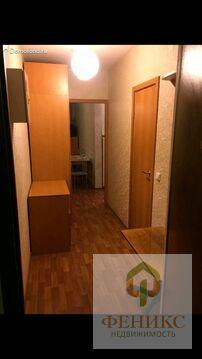 1-комн. квартира 28 кв.м - Фото 5