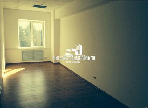 Сдам офисные помещения от 10 кв до 1200 кв. ул. Кабардинская р-н . - Фото 1