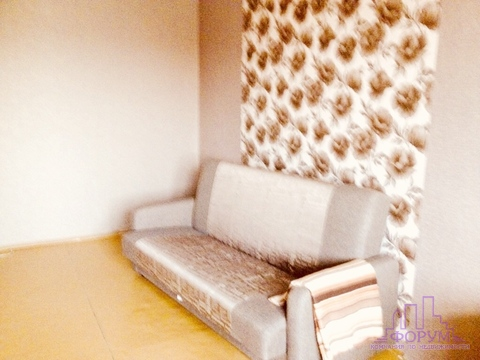 1 квартира Королев, Горького 14 А. Мебель, техника. Центр города. 43 м - Фото 2