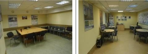 Офисное помещение 103 м2 - Фото 2