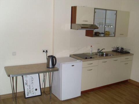 Продажа квартиры, Купить квартиру Рига, Латвия по недорогой цене, ID объекта - 313136457 - Фото 1