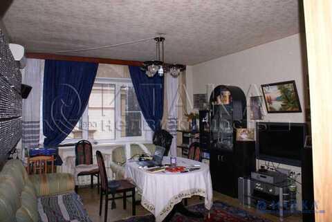 Продажа квартиры, м. Выборгская, Лесной пр-кт. - Фото 1