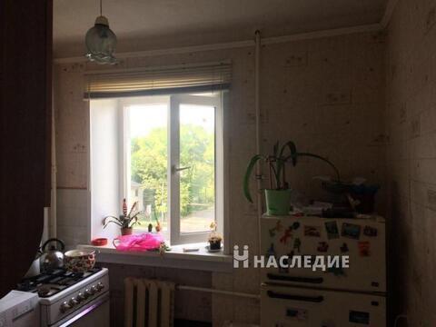 Продается 2-к квартира Чехова - Фото 4