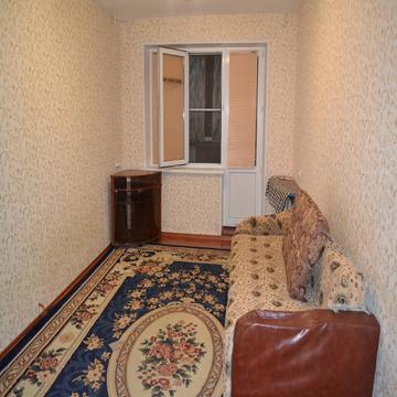 Cдам 3х комнатную квартиру ул.20 января д.29 - Фото 1