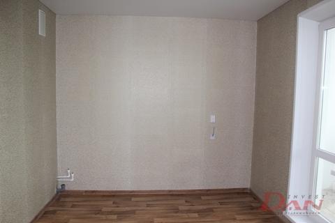 Квартира, ул. 1 Мая, д.159 к.А - Фото 4