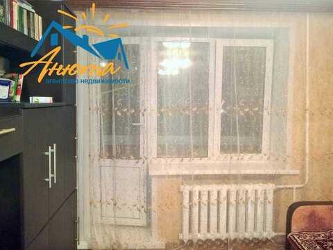 2 комнатная квартира в Жуково, Юбилейная 7 - Фото 1
