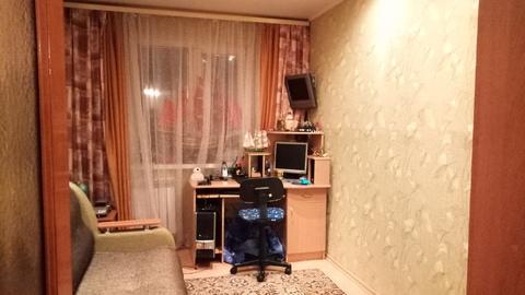3-к квартира ул. Антона Петрова, 222 - Фото 5